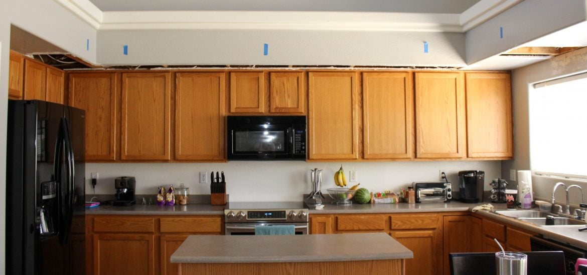 wall remodel how ikea paint kitchen cost does much best for interior of an