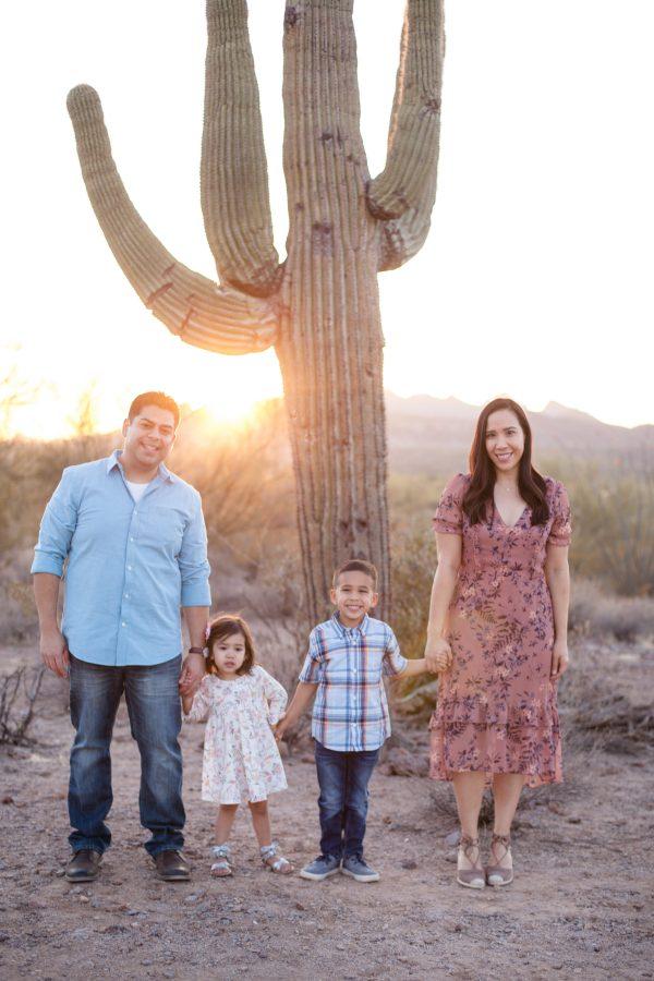 My Family- thaicaliente.com